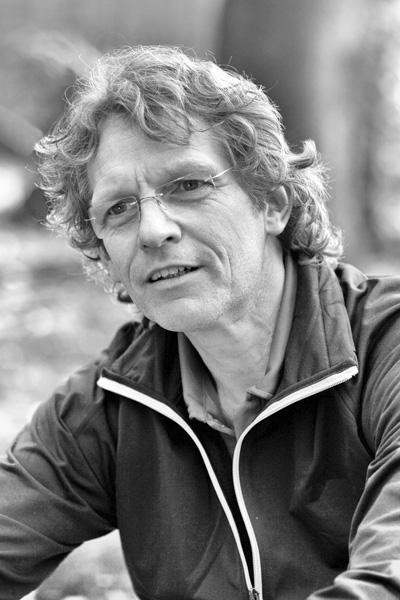 Frank Gigengack